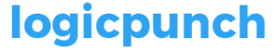 logicpunch - technology, operations, and marketing consulting in west palm beach